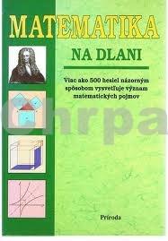 Matematika na dlani