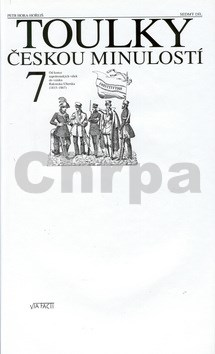 Toulky českou minulostí 7