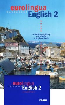 Eurolingua English 2