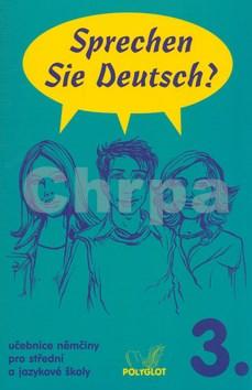 Sprechen Sie Deutsch? 3. B2