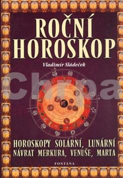 Roční horoskop