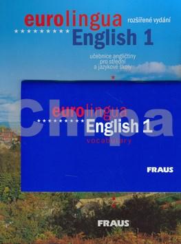 Eurolingua English 1