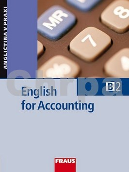English for Accouting