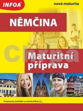Němčina Maturitní příprava