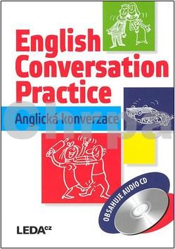 LEDA English Conversation Practice