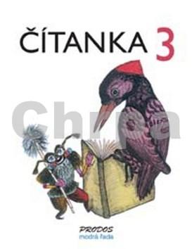 Čítanka 3