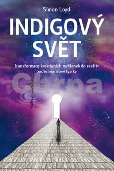 Indigový svět