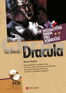 Dracula + 2CD