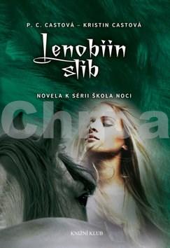 Lenobiin slib Škola noci