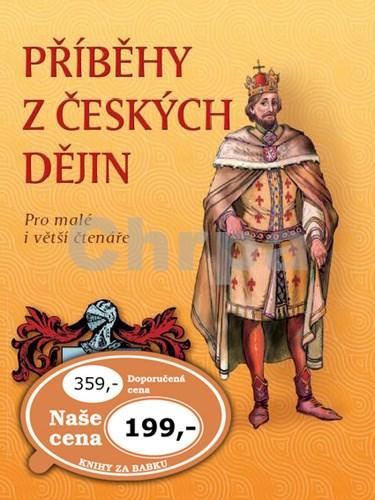 SUN Příběhy z českých dějin