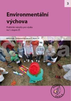 Raabe Enviromentální výchova na 1. stupni ZŠ