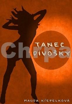 Tanec divošky