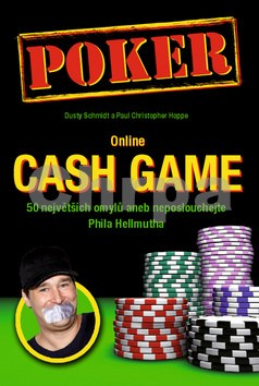 Poker Online Cash Game