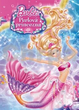 Barbie a Perlová princezna