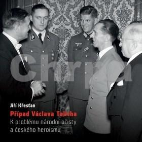 Případ Václava Talicha