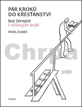Pár kroků do křesťanství