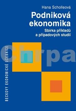 Podniková ekonomika
