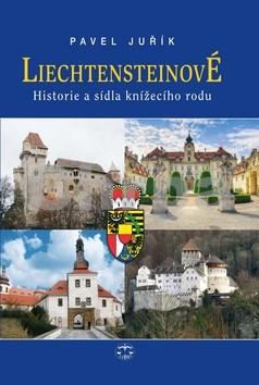 LIBRI Liechtensteinové