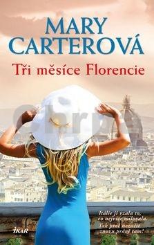 IKAR Tři měsíce Florencie