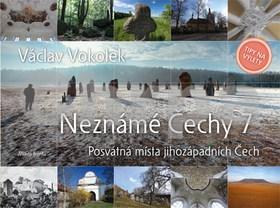 Neznámé Čechy 7