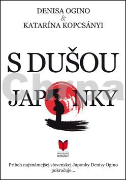 S dušou Japonky