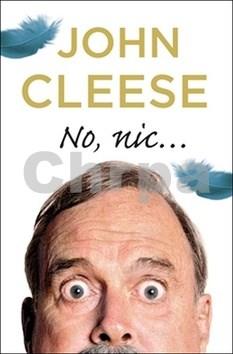 No nic...