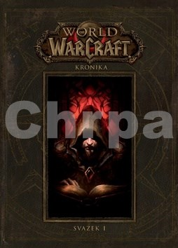 World of Warcraft Kronika
