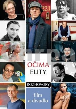 Očima elity Film a divadlo