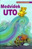 Medvídek Uto