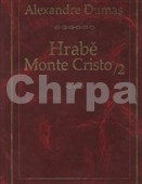 Hrabě Monte Cristo 2