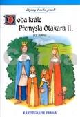 Doba krále Přemysla Otakara II. (13. století)