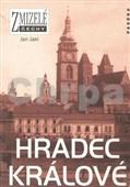 Zmizelé Čechy Hradec Králové