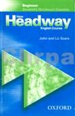 New Headway Beginner Student´s Workbook Cassette
