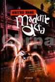 Darren Shan: Madame Okta