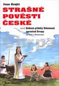 Strašné pověsti české