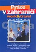 Práce v zahraničí