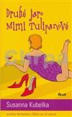 Druhé jaro Mimi Tulipánové