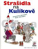 Strašidla na Kulíkově