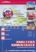 Anglická komunikace se zaměřením na cestování