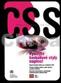 CSS Využijte kaskádové styly naplno