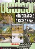 Outdoor Křivoklátsko a Český kras