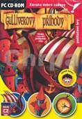 Gulliverovy příhody