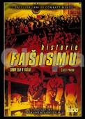 Historie fašismu část první