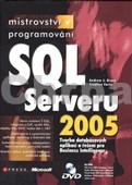 Mistrovství v programování SQL Serveru 2005,