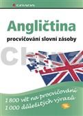 Angličtina procvičování slovní zásoby