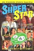 Ako slovensko hľadalo SuperStar