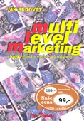 Jak budovat multilevelmarketing