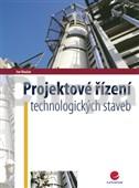 Projektové řízení technologických staveb