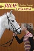 Julie a bílý poník