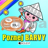 Poznej barvy